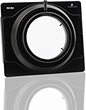 Best filter holder for sony 12 24 Reviews