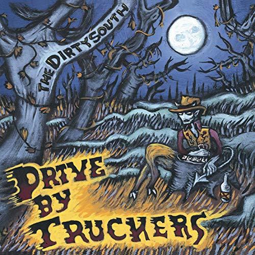 The Dirty South [Vinyl LP]