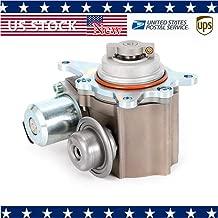 High Pressure Fuel Pump Fit For BMW Mini All Cooper S&JCW N14 R55 R56 R57 R58 (CA NJ Warehouse)