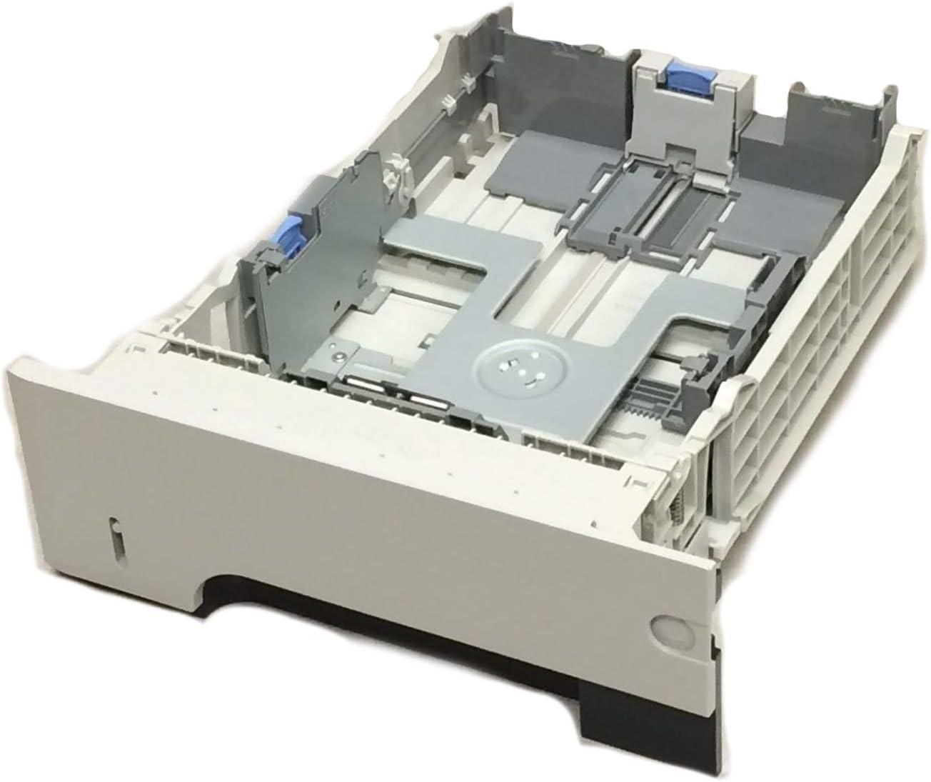 HP Laserjet P3015 Input Cassette Tray - OEM - OEM# RM1-6279-000CN - Cassette Only