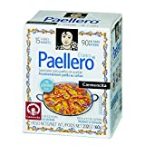 Carmencita Paella Seasoning 15 Sachets