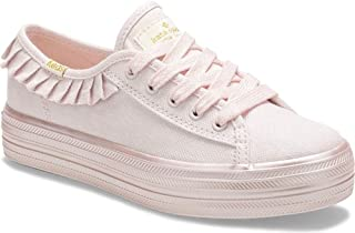 Best kate spade keds kids Reviews