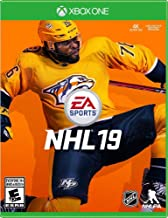 Best nhl 19 codes xbox one Reviews