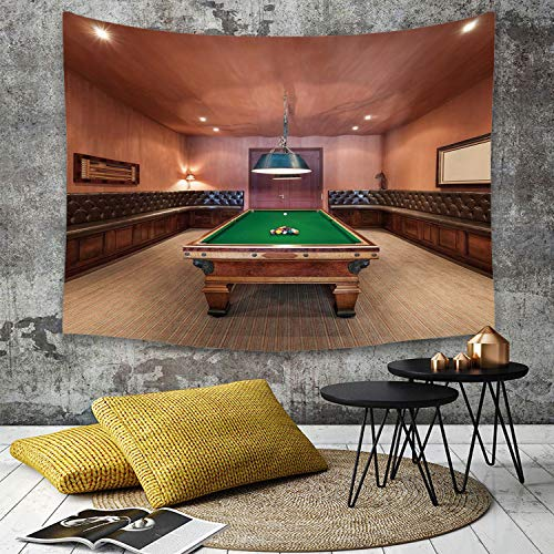 Guante de billar,Guantes de Billar de Piscina de Snooker 3 Dedo Snooker Pool Cue Guante Billar Shooters Guante Deportes taco de billar para Adultos Hombres Mujeres