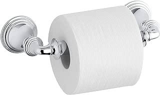 Best toilet paper extender Reviews