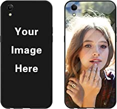 make your own iphone cover