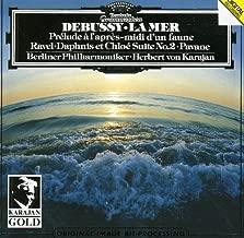 Mejor La Mer De Debussy de 2020 - Mejor valorados y revisados