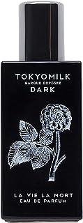TokyoMilk Dark Eau de Parfum   Daring, Provocative Perfume   Intoxicating, Alluring Fragrance...