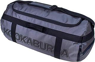 Kookaburra 2019 Pro 500 桶包