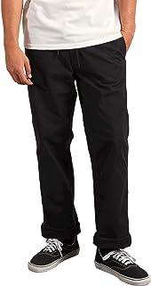 Volcom Men's VSM Gritter Plus Modern Workwear Pant