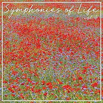 Symphonies Of Life, Vol. 4 - Mozart: Serenaden & Divertimenti