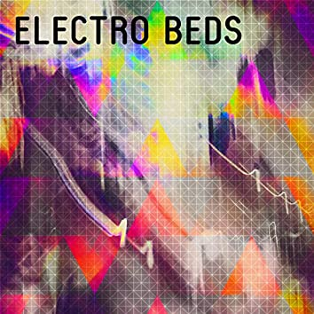 Electro Beds