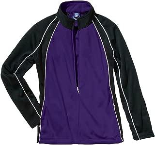 Women's Warm Up Olympian Jacket