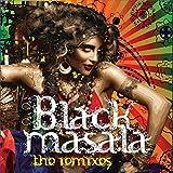 Bhangra V (Los Chicos Altos Remix)