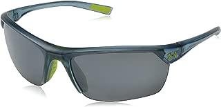 Zone 2.0 Sunglasses