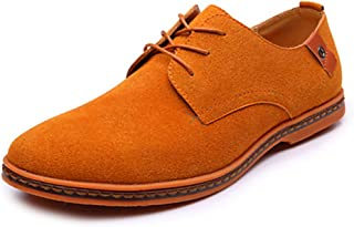 6f82d9eb89262 Amazon.com: 12.5 - Oxfords / Shoes: Clothing, Shoes & Jewelry