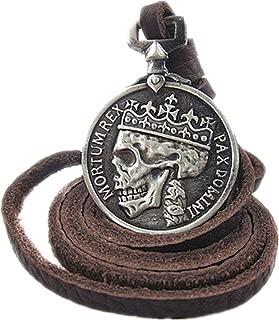 genuine bear claw necklace