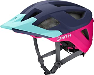SMITH Session MIPS Helmet Matte Indigo/Peony/Iceberg, S