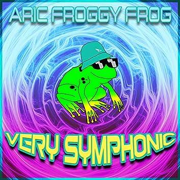 Very Symphonic