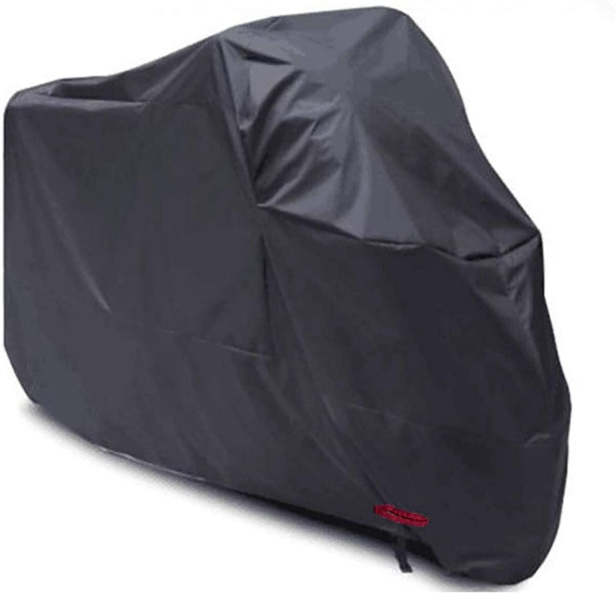 Car Houston Mall Accessories Soldering Motorcycle Covers Cov Compatible with