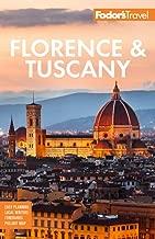 Best umbria travel guide book Reviews