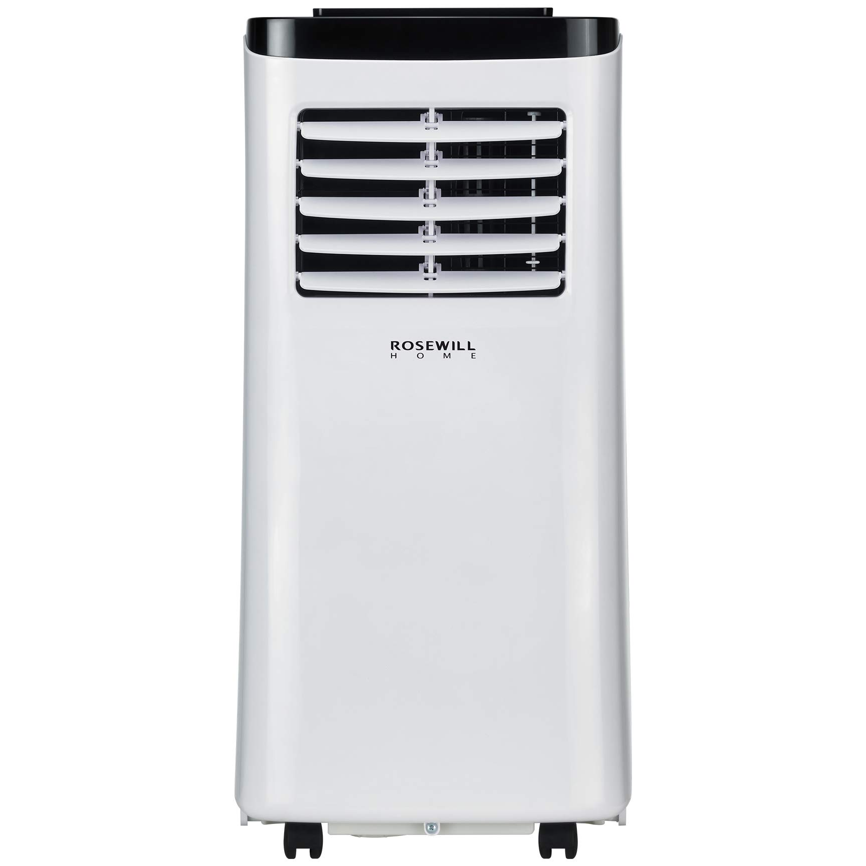 Rosewill Conditioner Dehumidifier Evaporation RHPA 18001