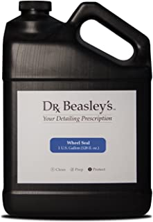 Dr. Beasley's S30D128 Wheel Seal - 1 Gallon