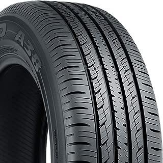 Toyo open country a38 P225/65R17 102H all-season tire