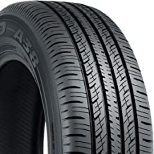TOYO 225/65R17 102H OPEN COUNTRY A38 TL