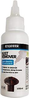 Ingeniero óxido de 100 ml (líquido de tratamiento para tornillos oxidables y pernos) – elimina la corrosión rápidamente y fácilmente zc-28