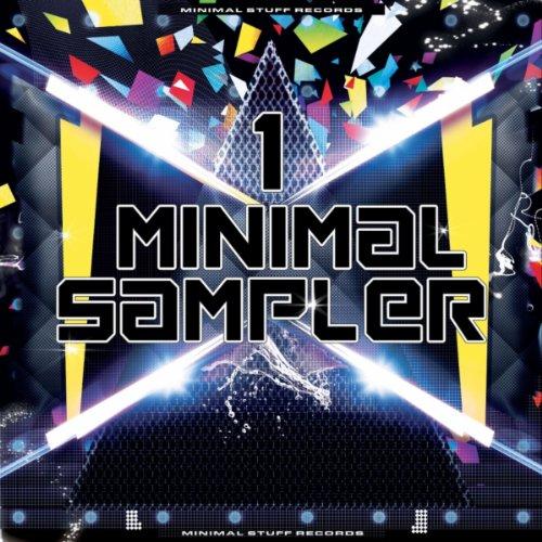 Minimal Sampler 1