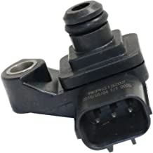 MAP Sensor compatible with 2005-2008 Acura RL