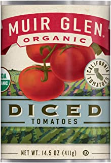 Best Canned Crushed Tomatoes [2020 Picks]