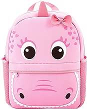 toddler girl dinosaur backpack
