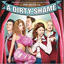 Best a dirty shame soundtrack Reviews