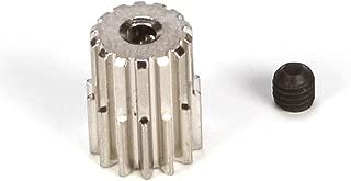 Losi Pinion Gear, 14T: Mini 8, LOSB1863
