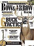 Bow & Arrow Hunting