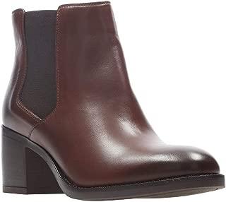 Women's Mascarpone Bay Boot