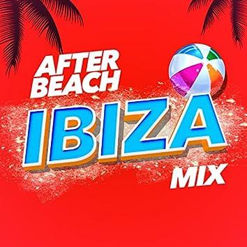 After Beach Ibiza Mix
