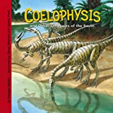 Coelophysis and Other Dinosaurs of the South (Dinosaur Find)