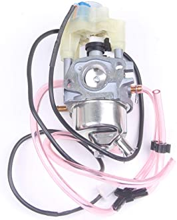 BH Motor Vergaser für Kipor KGE3000Ti KGE3500Ti IG3000 Generator