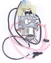 zt truck parts Carburetor KG105-10000 Fit for Kipor IG2000 IG2000S GS2000 KGE2000TI Generators