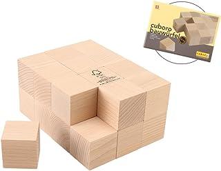 キュボロ (cuboro) キュボロ ブロック [並行輸入品]