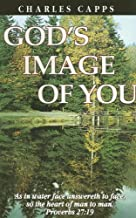 Best image of god book Reviews