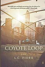 Coyote Loop