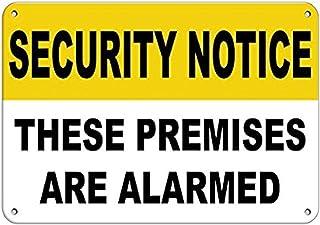 BALTER Slot Machine Junkies Only Violators Will Lose Their Ass ティンサインアンティークプラークヴィンテージアルミニウム壁の装飾 Tin Sign Antique Plaque Vi...