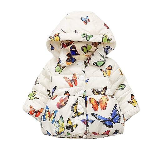 62c737e4cd59 Baby Girls Coats Uk  Amazon.co.uk
