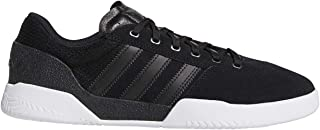 adidas Original Men's City Cup Shoes