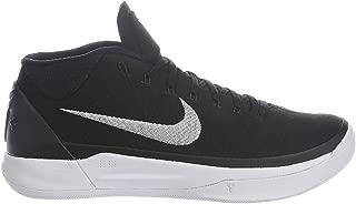 Nike Kobe A.D. Mens Basketball Shoes