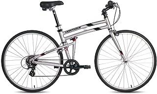 Best folding bike walmart Reviews